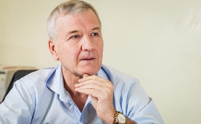 Основатель «Рольфа» заявил о предложении «Авилона» о продаже бизнеса («РБК»)