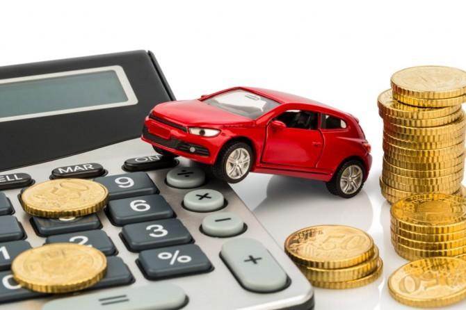 За две недели июля 12 марок поменяли цены на автомобили