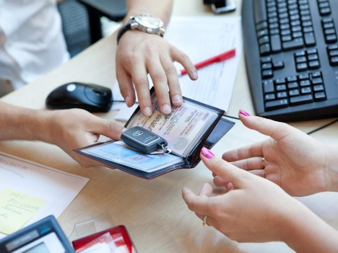 заказать кредитную карту альфа банка через интернет бесплатно по почте россия