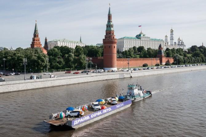 Яндекс драйв транспортер цена наклейка транспортер т5