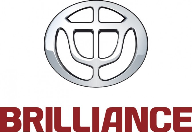 Logo-Brilliance-correct