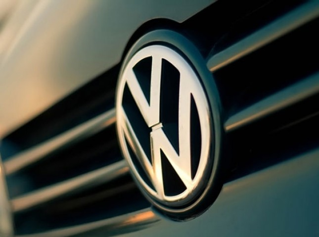 Volkswagen отложил строительство завода в Турции на фоне ситуации в Сирии