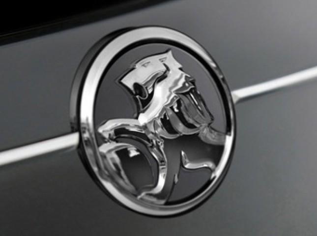 GM ликвидирует австралийский бренд Holden