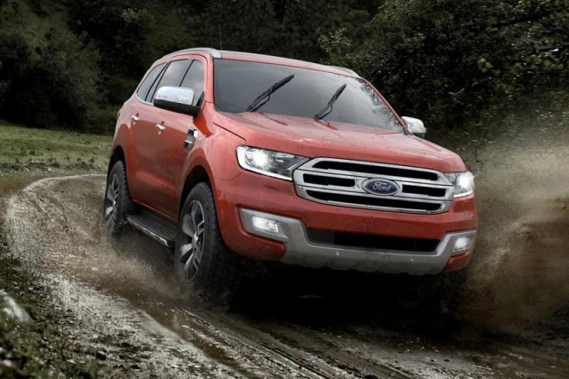 Ford Everest.jpeg