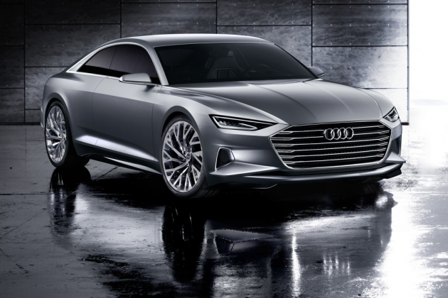 Audi Proloque Concept.jpeg