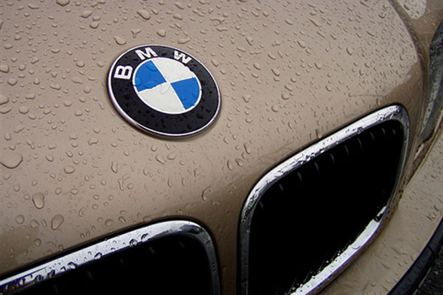 BMW_logo_BIG.jpg