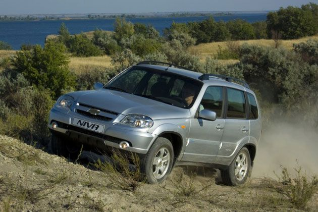 Chevrolet_Niva_BIG.jpg