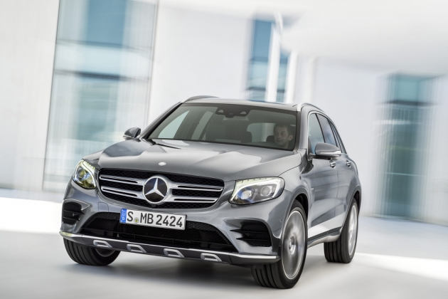 Mercedes-Benz GLC.jpeg