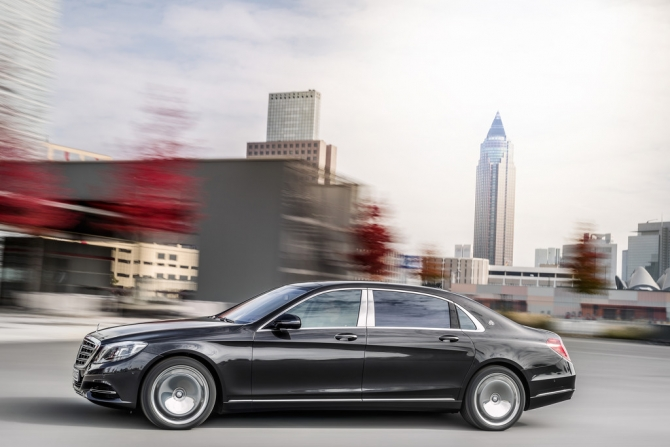 Mercedes-Maybach S-Class.jpeg