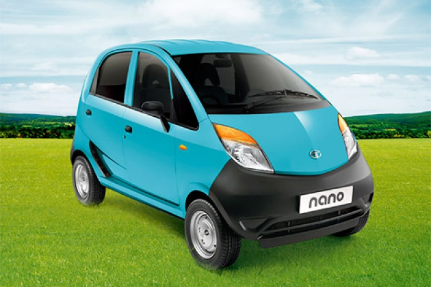 Tata_Nano_New.jpeg