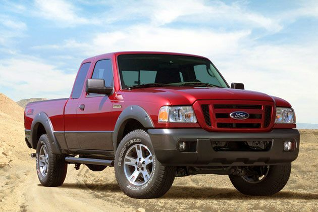 Ford_Ranger_BIG.jpg