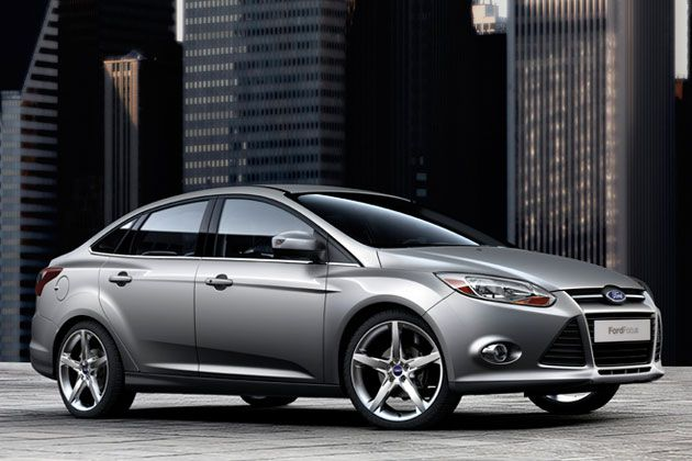 Ford_Focus_2011_BIG.jpg