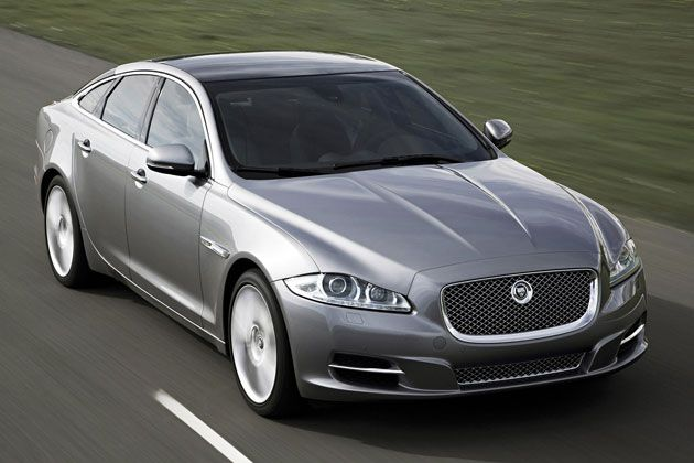 Jaguar_XJ_BIG.jpg