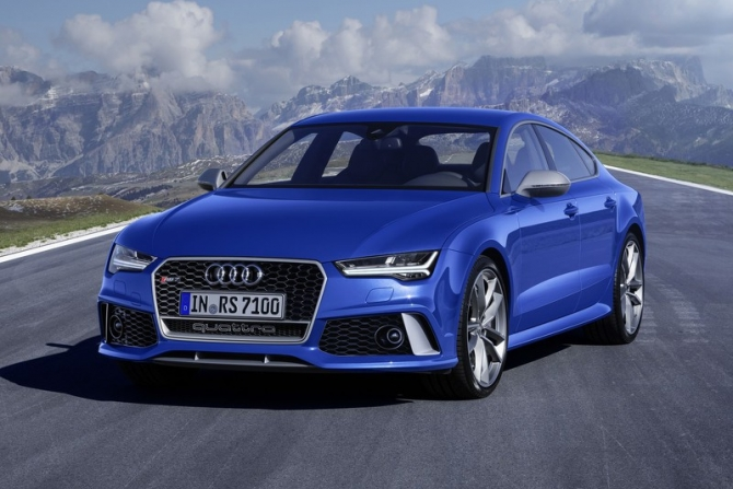 Audi RS7 Sportback performance.jpeg