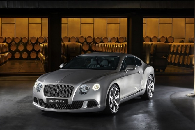 Bentley_Continental.jpeg