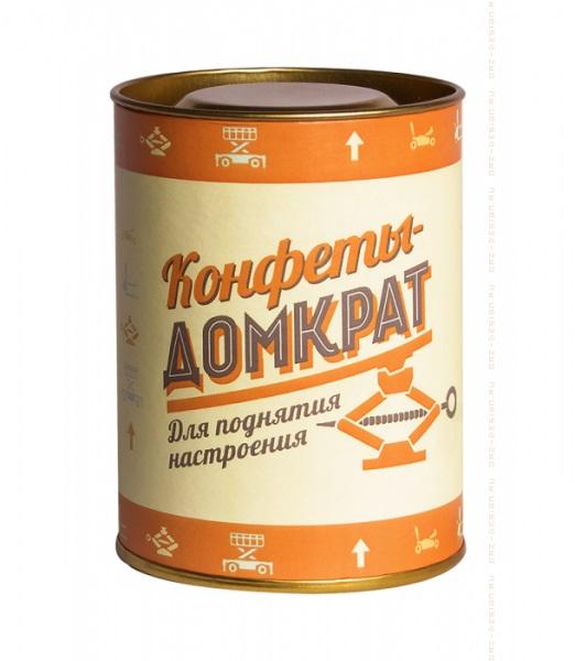 Конфеты Домкрат.jpg