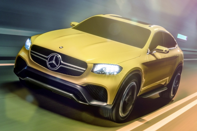 mercedes-benz_concept_glc_coupe.jpeg