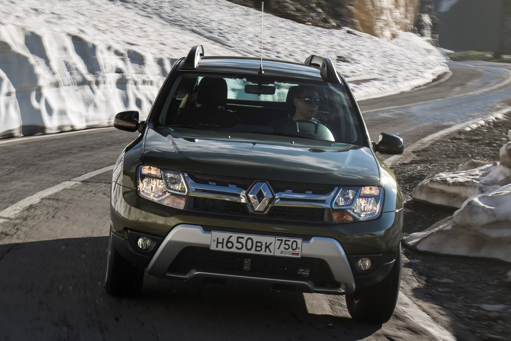 renault_duster_45.jpeg