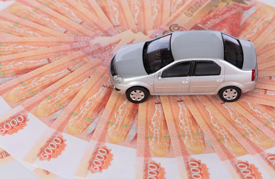 За последний месяц цены изменились у 28 автопроизводителей