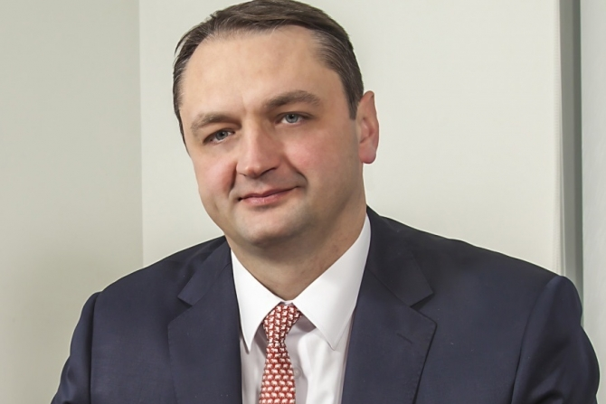 Премиальный брендDS Automobiles непокинет рынок России