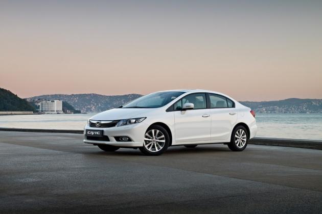 Honda_Civic.jpeg