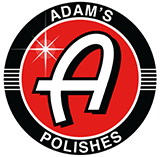 adamspolishes_ru.png