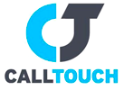 calltouch_logo.png