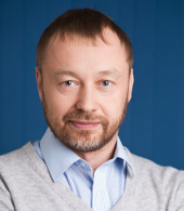 Сергей-Удалов.jpg