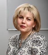 Светлана-Виноградова.jpg