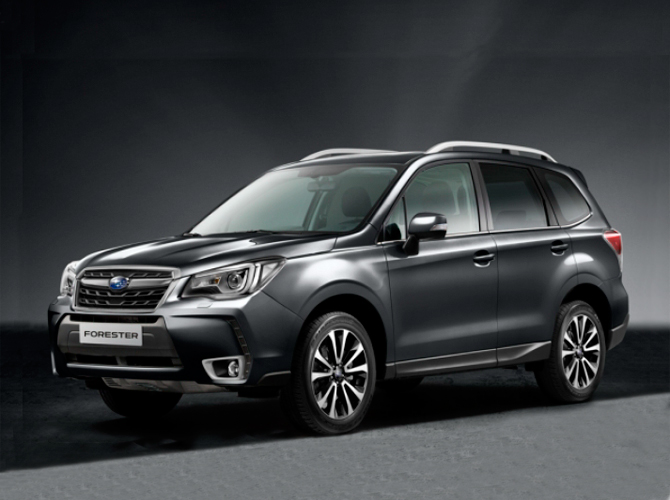 Subaru Forester S Limited.png