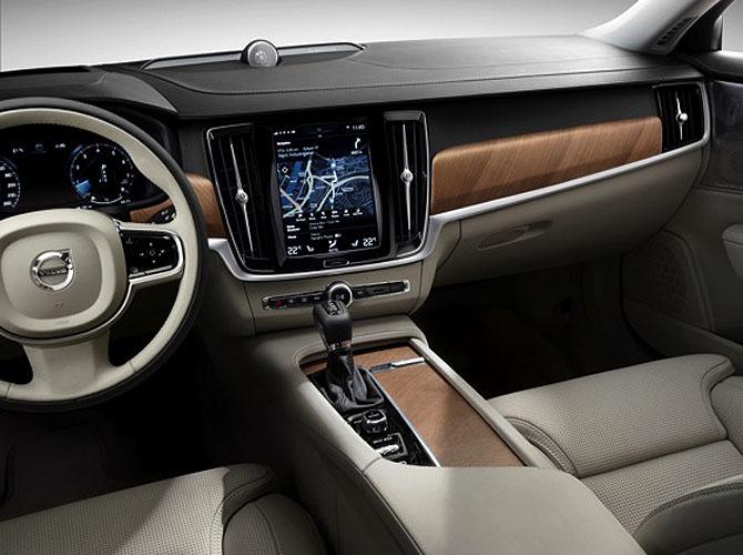 170073_Interior_cockpit_Volvo_S90.jpg