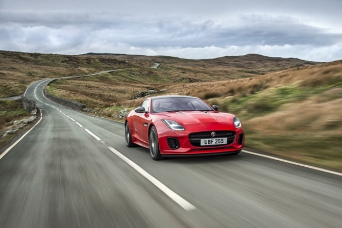 Jaguar F-TYPE.jpg