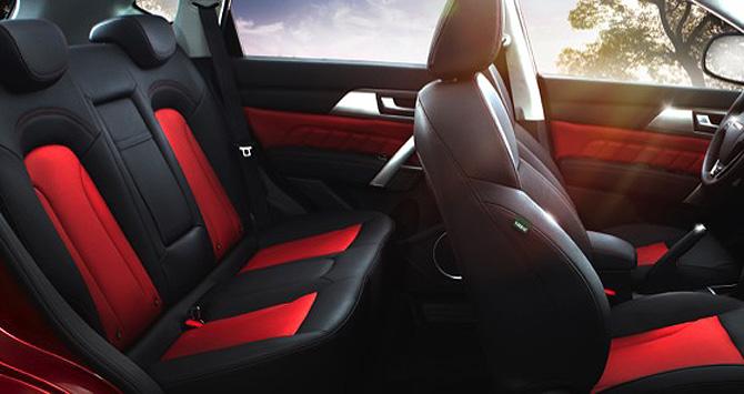 interior-red-black.jpg