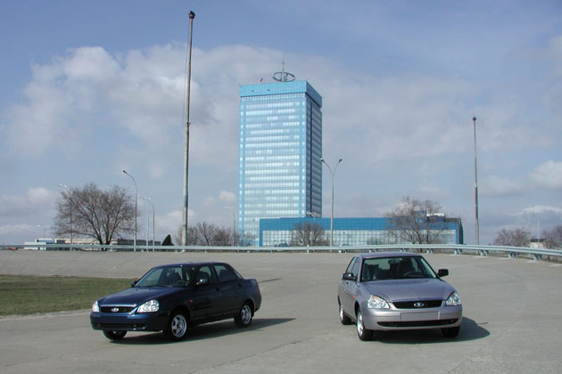 AVTOVAZ_Priora_BIG.jpg