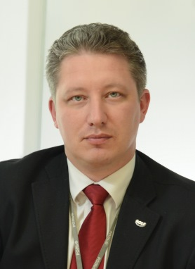 Владимир Мирошников.JPG