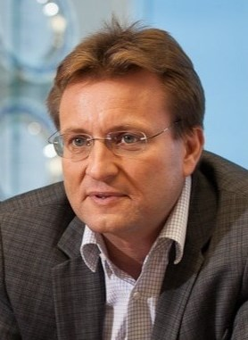 Денис Петрунин.jpg