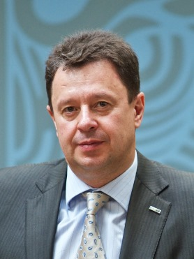 Сергей Савицкий.JPG