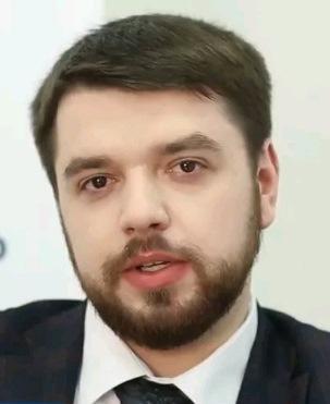 Бурлаченко.jpg
