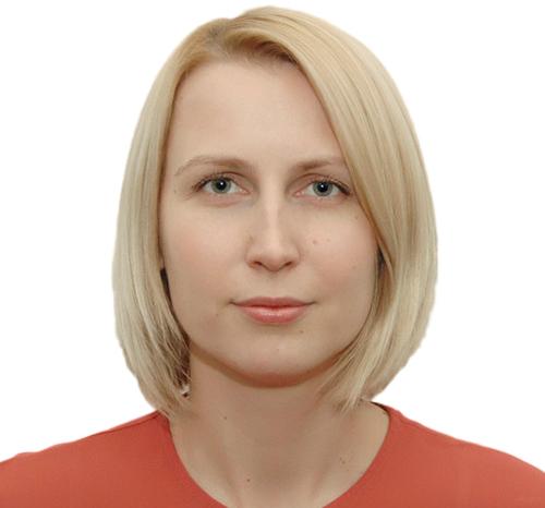 Наталья Русова.png