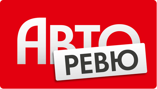 AR-logo-2015_red.png