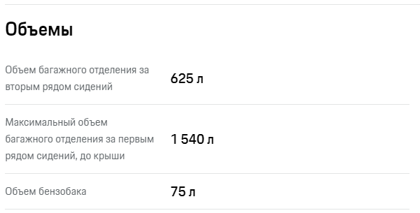 объёмы.png
