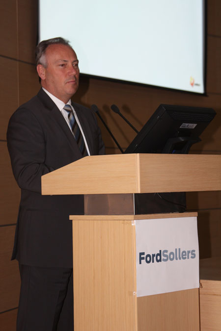 FordSollers_suppliers-conf.jpg