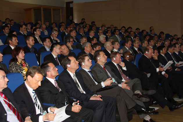 FordSollers_suppliers-conf2.jpg