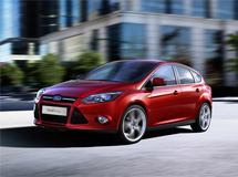 ford-focus3.png