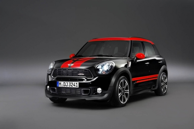 MINI John Cooper Works Countryman.jpeg