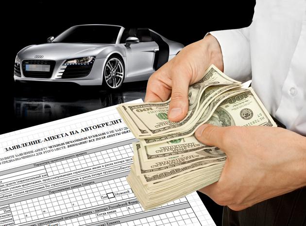Занять денег в долг срочно на карту