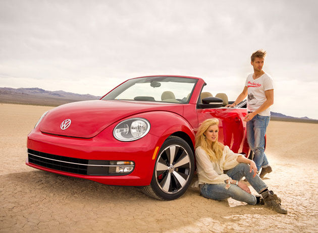 VW_Beetle_Convertible_3.jpg