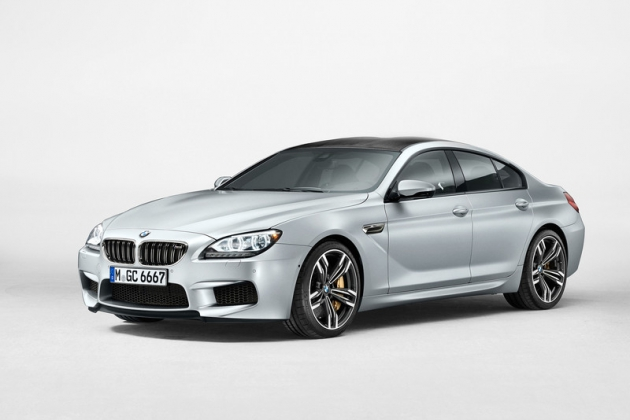 M6 Gran Coupe.jpeg