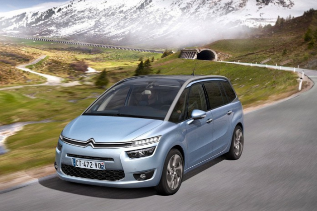 Citroen Grand C4 Picasso.jpeg