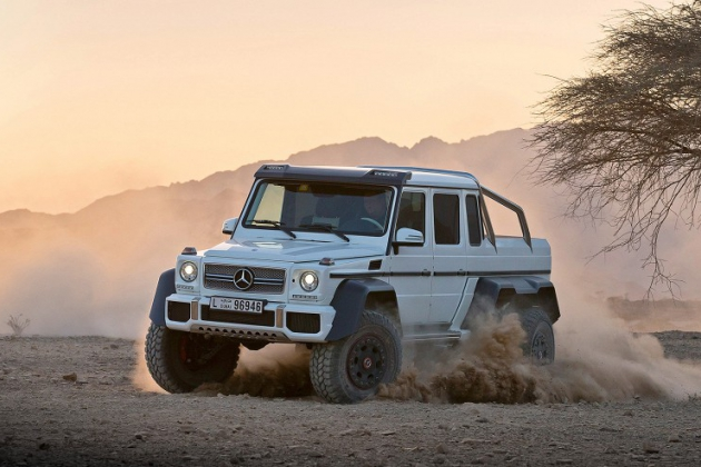 Mercedes-Benz G 63 AMG 6x6.jpeg